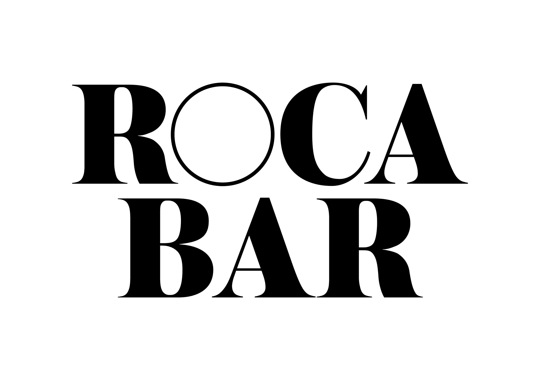 Restaurante roca bar for Roca bar barcelona